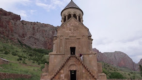 Armenia -- Ancient History and Modern Traditions, Part 2 thumbnail