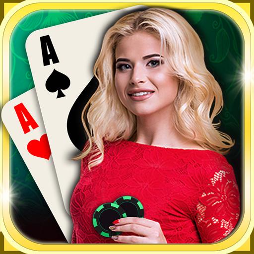 Poker Dodge: Texas Holdem