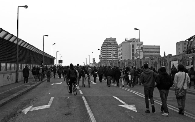 In marcia di Mullahomark86