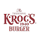 Download Krocs Burger For PC Windows and Mac