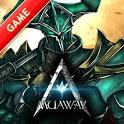 MuAwaY icon