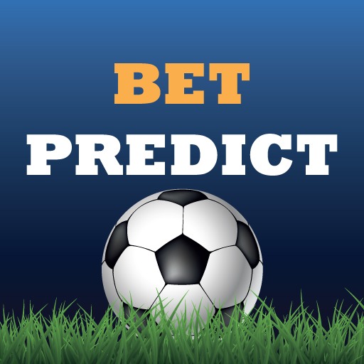 Bet Predict - Betting Predictions Tips - Apps on Google Play