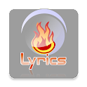 Eminem Top Lyrics icon
