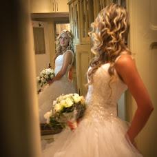 Esküvői fotós Artila Fehér (artila). Készítés ideje: 27.07.2016