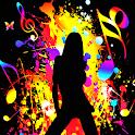 70s 80s 90s Music - Radio Hits icon