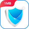 Antivirus Lite 2020 - Virus Cleaner, Virus Removal apk