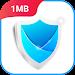 Antivirus Lite 2019 - Virus Cleaner, Virus Removal icon