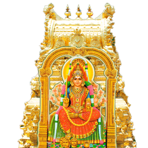 Samayapuram Temple
