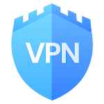 Free Android VPN ⭐⭐⭐⭐⭐ IP Changer Unlimited & Fast 2.1.13