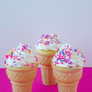 Soy Free Cake Frosting Recipes