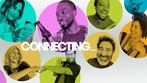 CONNECTING... thumbnail