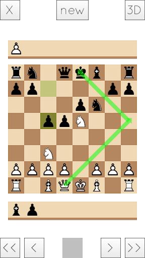 玩免費策略APP|下載チェス app不用錢|硬是要APP