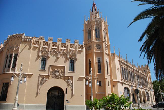 http://www.consorciomuseos.gva.es/ruta-mariano-benlliure/imagenes/17/1.jpg