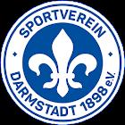 SV Darmstadt 1898 e.V. icon