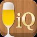 ビールiQ icon