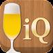 ビールiQ - Androidアプリ