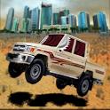 تطعيس شباب قطر icon