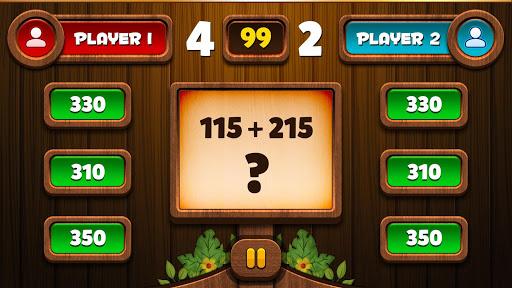 Mind Games for 2 Player apkdebit screenshots 6