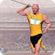 Athletics Mania: Track & Field Summer Sports Game