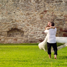 Wedding photographer Salcaian Laurentiu (laurentiu). Photo of 15.06.2015