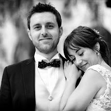 Wedding photographer Gianni Coppola (giannicoppola). Photo of 14.09.2015