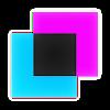 Two Cubes APK