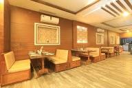 Temptation Restaurant photo 1