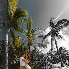 Wedding photographer Anastasiya Shugina (mauritiusphotog). Photo of 05.07.2017