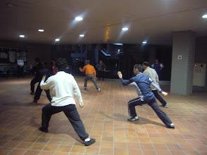 Photo: 20110401二十四式太極拳004