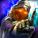 Contract With The Devil: Quest icon