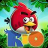 com.rovio.angrybirdsrio