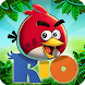 Angry Birds Rio - Androidアプリ
