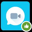 Hala Free Video Chat & Call apk