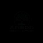 Logo of Arbor Liquid Vinyl