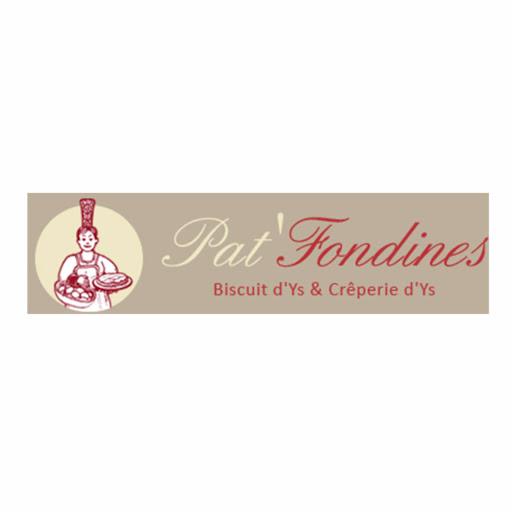 Pat Fondines - BTP et Industrie - Client Quadrare Conseil - Accompagnement  pour développer son entreprise