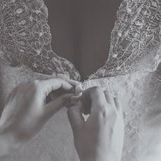 Wedding photographer Giulio Boiano (boiano). Photo of 09.11.2015