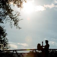 Wedding photographer Mino Mora (minomora). Photo of 09.10.2015