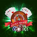 Lucky Night icon