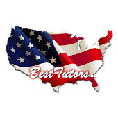 Best Tutors USA