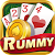 Indian Rummy-Free Online Card Game file APK Free for PC, smart TV Download