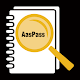 Download AasPass For PC Windows and Mac