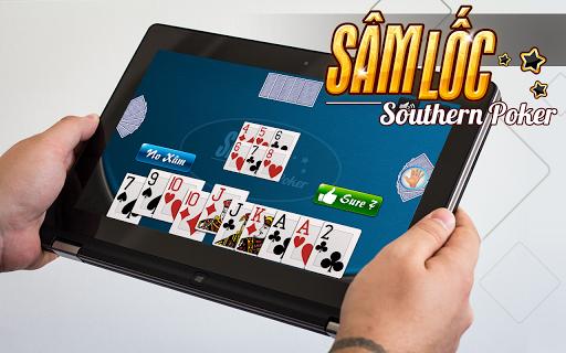 Sam - Xam - Loc 1.2 2
