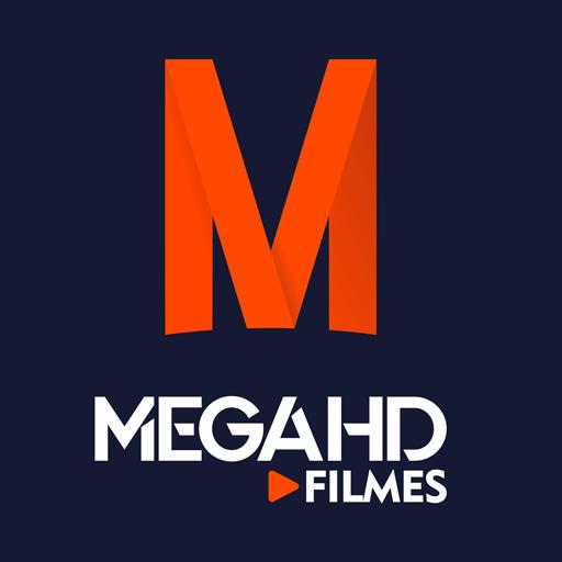 MegaHDFilmes Beta - Filmes, Séries e Animes