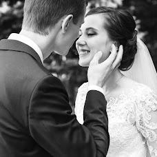 Wedding photographer Ekaterina Pisarenko (pisarenko). Photo of 29.08.2016