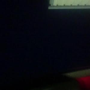 アリスト JZS161 ベルテックスエディションのカスタム事例画像 まなぶさんの2019年01月05日01:08の投稿