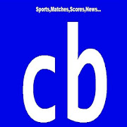 Free Advice Cricbuzz Scores - Cricket Live Tips