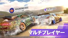 Drift Max Pro - ドリフト ゲームのおすすめ画像3