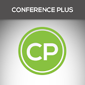 Career Conference Plus