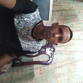 Foto de perfil de yoidis840622