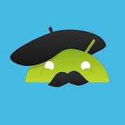 Programmation Android Pour Débutants
